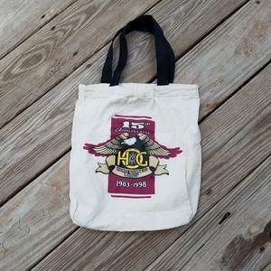Harley-Davidson Bags - HOG • Harley Owners Group Medium Bag